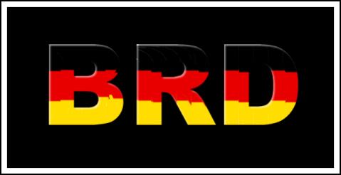 brd-ade
