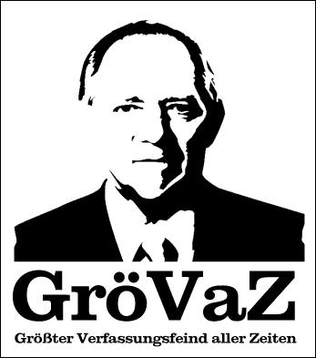 GroeVaZ
