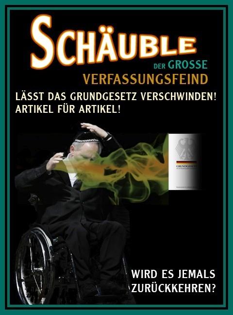 schaeuble-Verfassungsfeind