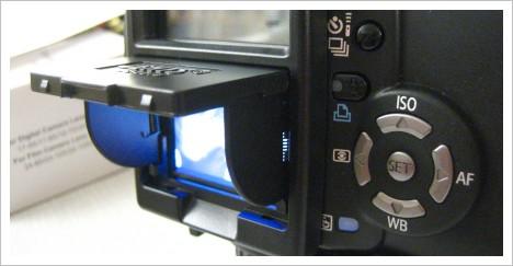 Canon-EOS-350D