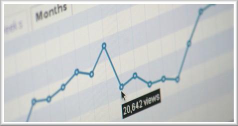 Tauschbörsen-Charts