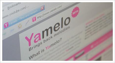 Yamelo
