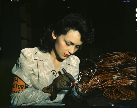 Amerika-1940es-01