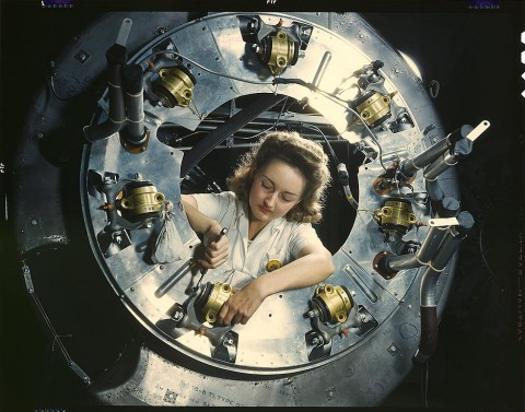 Amerika-1940es-04