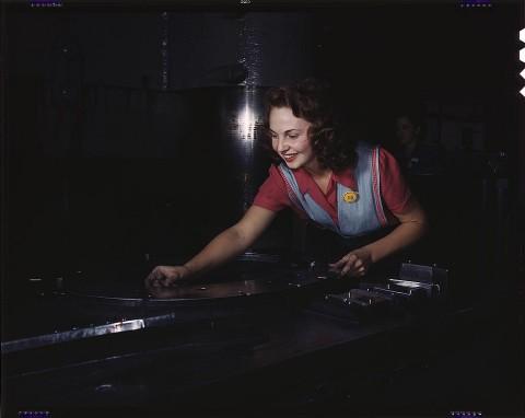Amerika-1940es-06