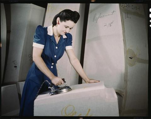 Amerika-1940es-08