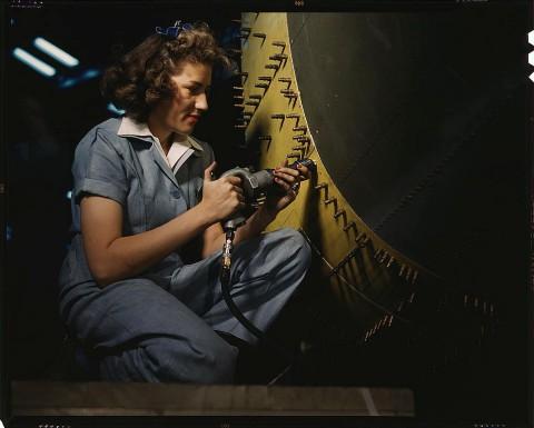 Amerika-1940es-10