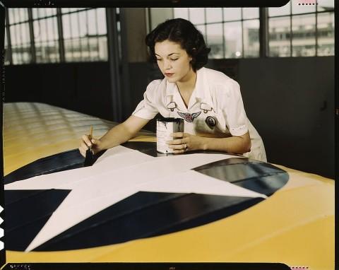 Amerika-1940es-11