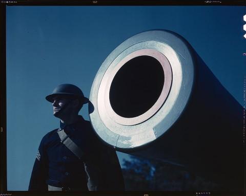 Amerika-1940es-18