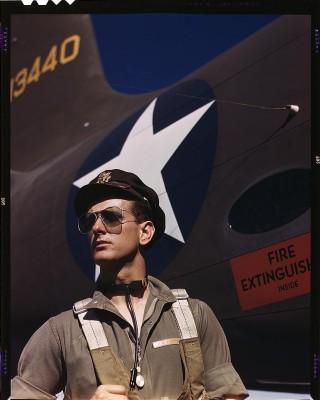 Amerika-1940es-19