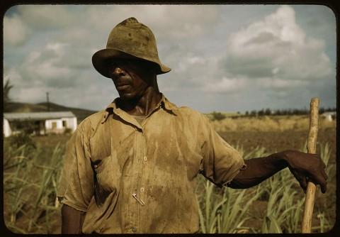 Amerika-1940es-25
