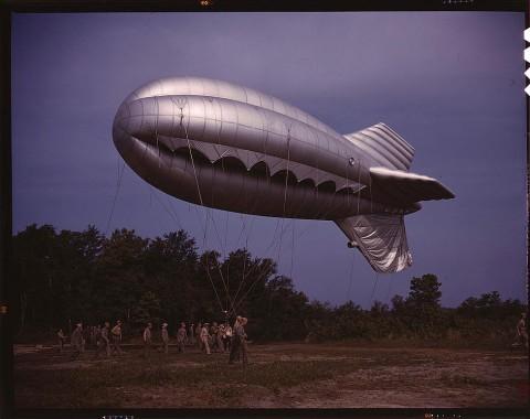 Amerika-1940es-27