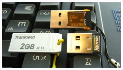 minimicronano-USBs_6112