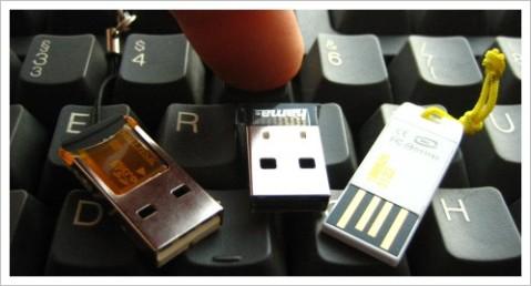 minimicronano-USBs_6119