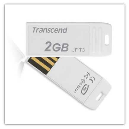 Transcend-T3-Ultraslim-USB-Stick