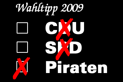 EU-Wahltipp-2009
